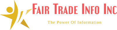 Fair Trade Info Inc