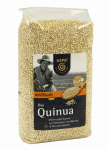 GEPA Fairtrade Quinoa