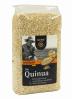 GEPA Fairtrade Quinoa