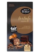 Fairtrade Schokolade 125gr