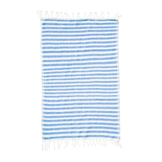 omo-hand-towel-blue