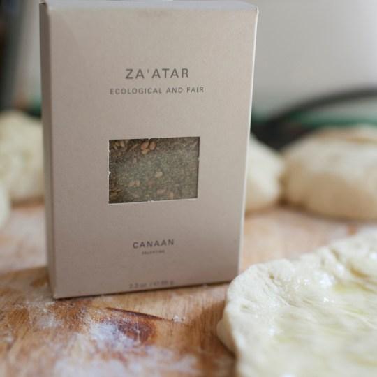 Zaatar_016