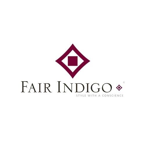 fair-indigo logo