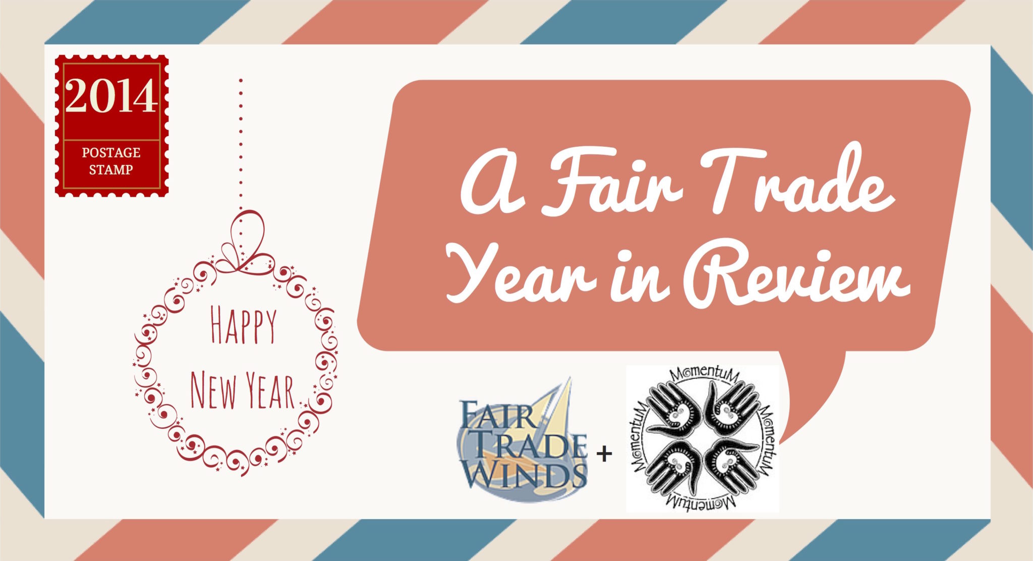 2014 a fair trade year in review