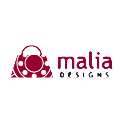 malialogo3