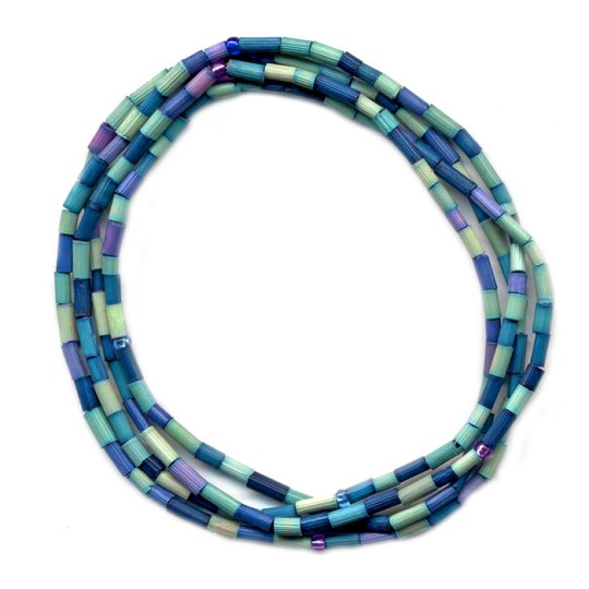 beads for clean water