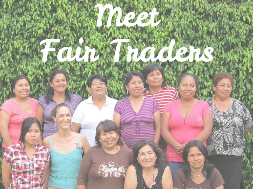 meet fair traders 1