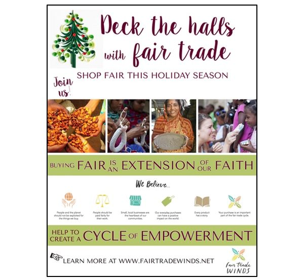 fairtradewinds_sale_poster