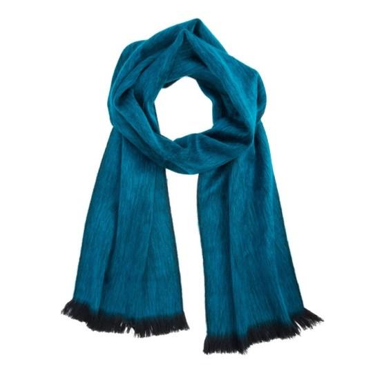alpaca-scarf-midnight-turquoise