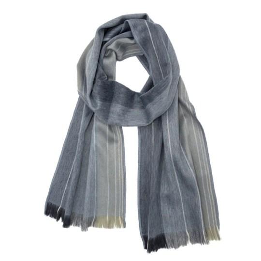 alpaca-scarf-quarry