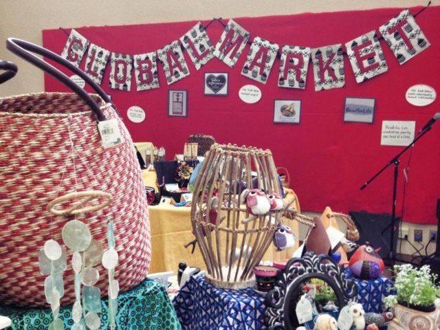 fair-trade-event