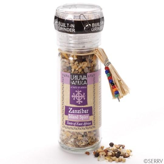 zanzibar-island-spice-grinder