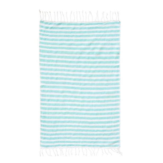 omo-hand-towel-sea-foam
