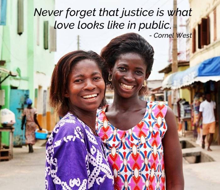 justice-cornel-west