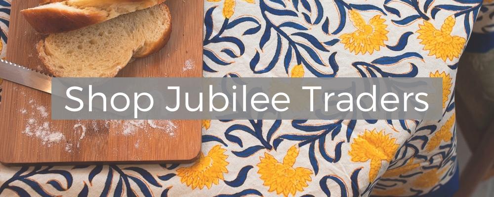 jubilee traders wholesale