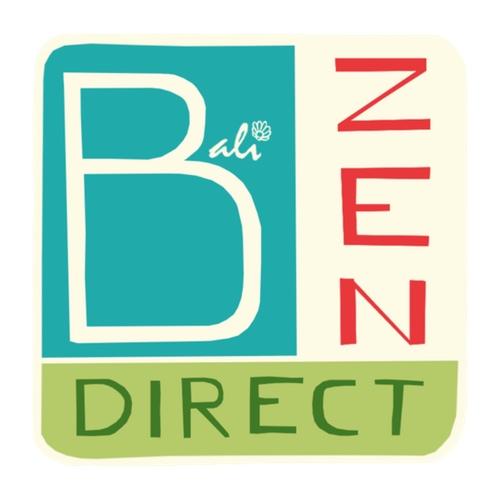zen zen logo