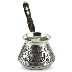 Turkish Coffee Pots