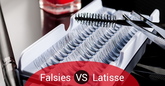 Falsies-VS-Latisse