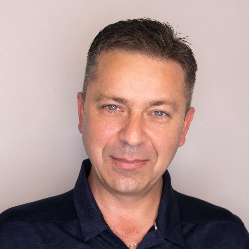Alexei Morozov - RMT