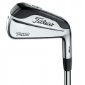 Titleist 718 T-MB Individual Irons