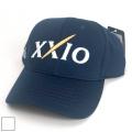XXIO Cool Mesh Cap