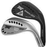 PXG 0311T Wedges