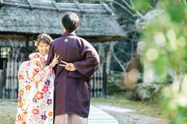 神社で挙式をお考えの方必見!「令和婚」相談会 開催中!