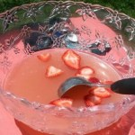 strawberrygingerpunch_zps02124654