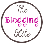 The Blogging Elite & New Year, New You