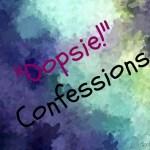 FitFluential Ambassador & 10 Confessions