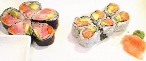 sushishogun