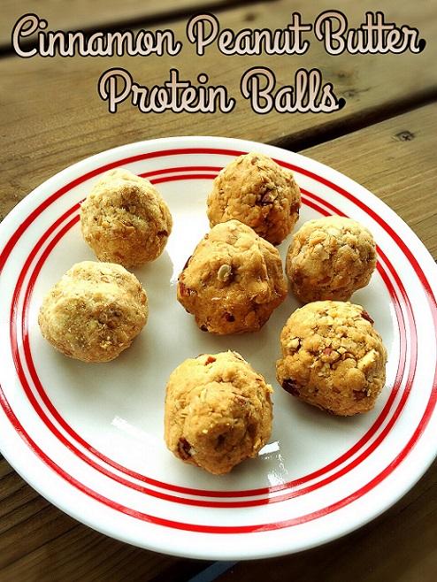 cinnamonpbproteinballs1