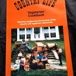 countrylifecookbook
