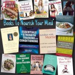 Books To Nourish Your Mind | fairyburger.com