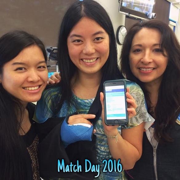 matchday2016