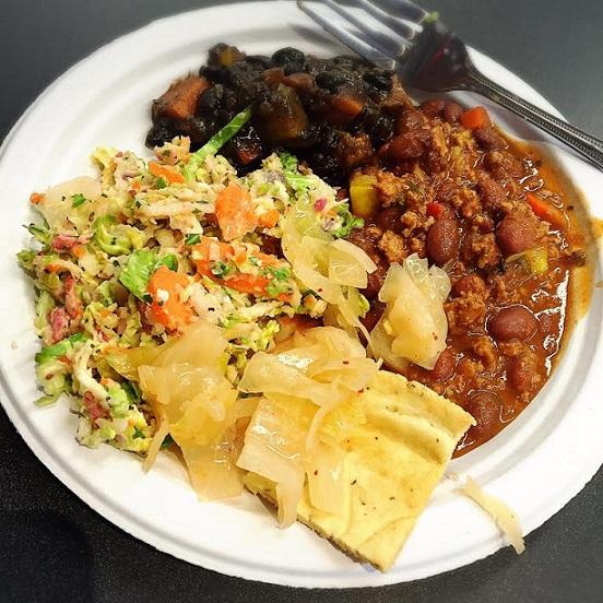 reswellnessfood