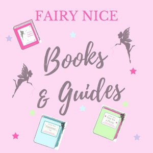 Books and Guides