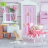 fairy door kitchen accessories