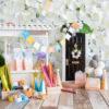 birthday fairy door uk