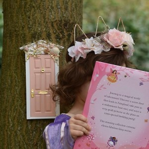 Gifts for little girls