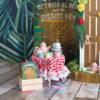 fairy door tea set uk