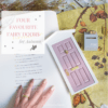 four favourite fairy doors for autumn blog