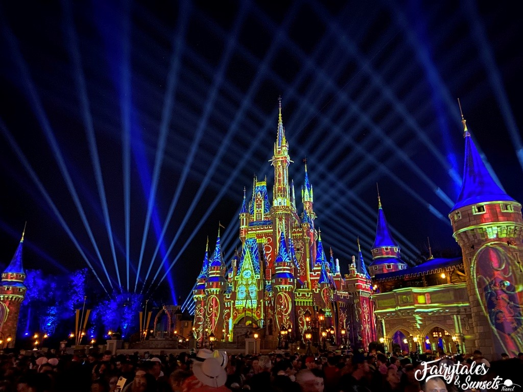 When should you book your Walt Disney World Vacation?