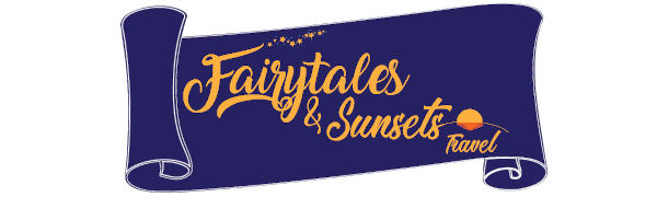 Fairytales and Sunsets Travel