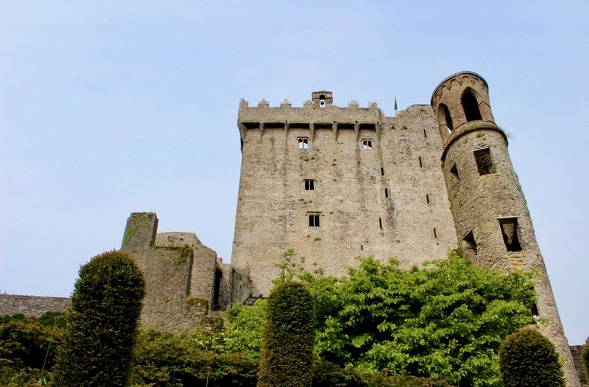 Tips For Staying in a Real-Life Castle in Ireland