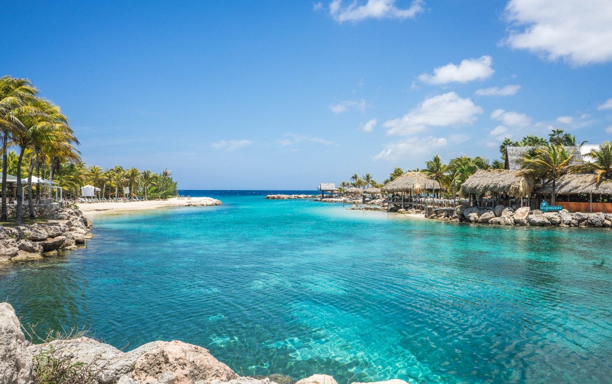 5 Reasons Curacao Needs To Be On Your Caribbean Radar for 2022