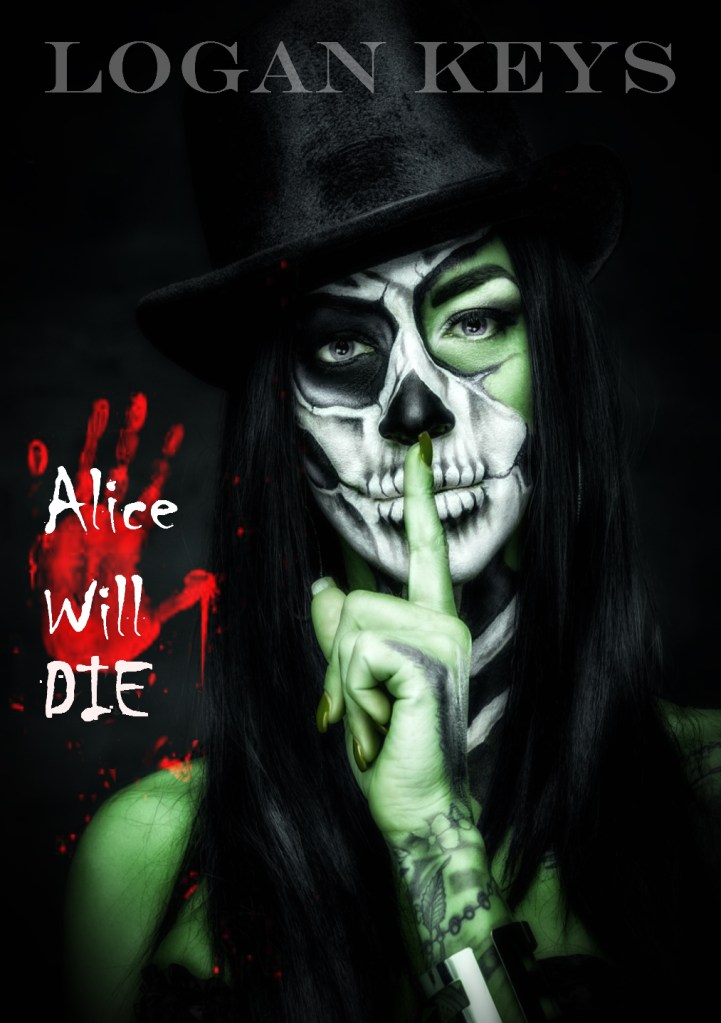 Alice Will Die