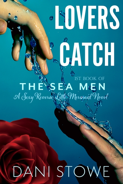 Lovers Catch
