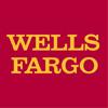 Wells_web
