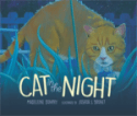 Dunphy_Cat-in-the-Night